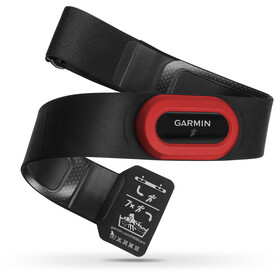 Garmin Premium HF-Brustgurt HRM Run ANT+ neue Version